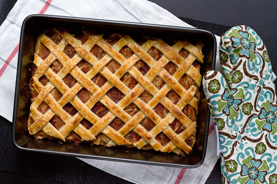 apple_pie_Square_lattice_crust2