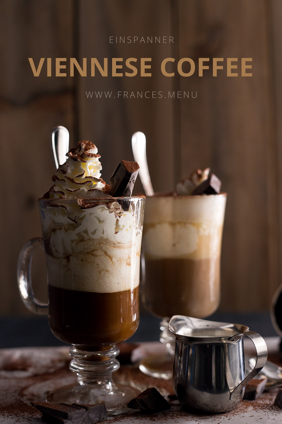 viennese_coffee_einspanner_7_feature
