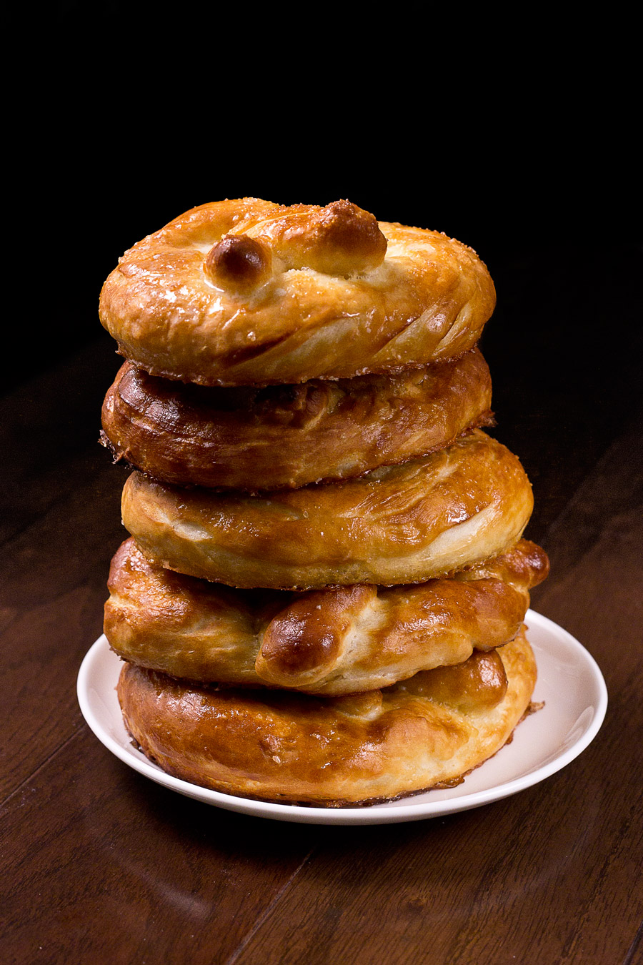 easy_pretzel_recipe1