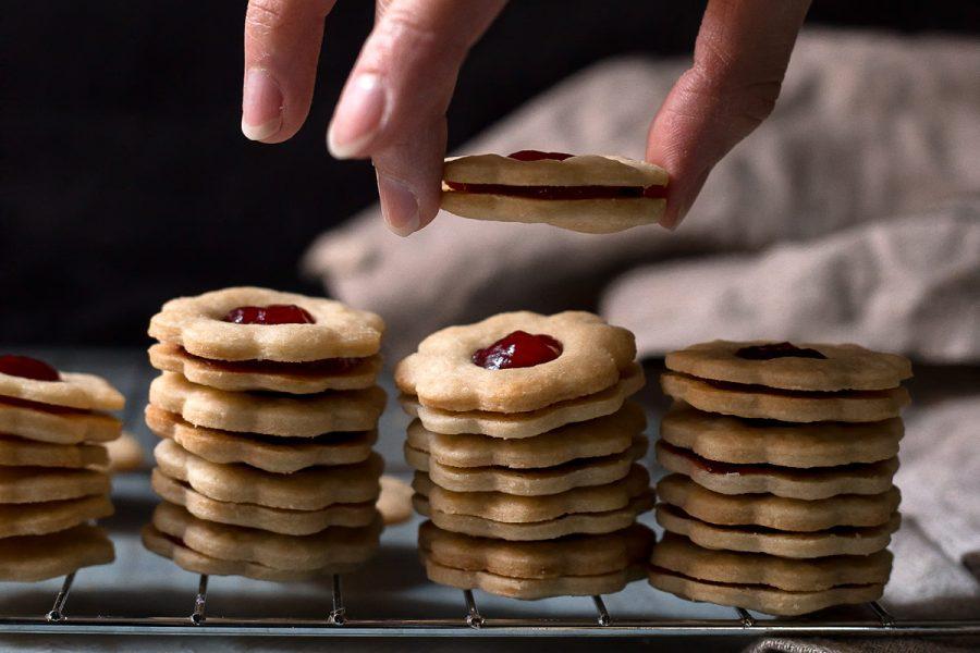 Versatile_Butter_Cookie_Recipe_feature