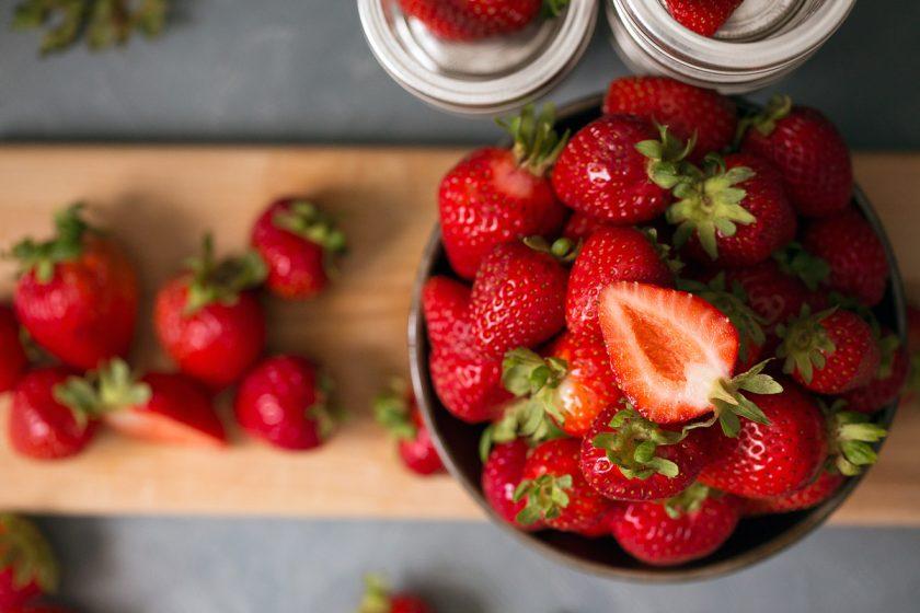 strawberry_jam_francesmenu_12